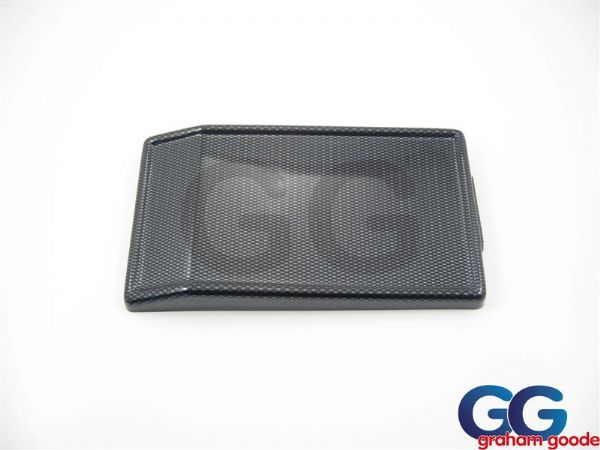 ford focus rs mk1 carbon effect fuse box cover ggf064Ford Focus Rs Fuse Box #13